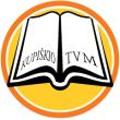 Logo of Kupiškio technologijos ir verslo mokyklos VMA